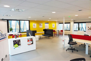 accueil coworking bourges