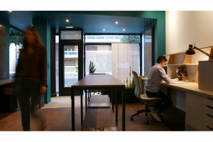 coworking Châteauroux